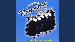 1. My Nunsense Songs