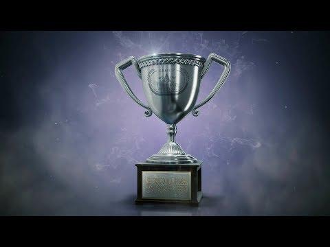 Project CARS 2 - Pan America Championship  #28