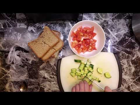 keto-diet-failed-me.-day-23.2-one-month-potato-&-tomato-no-fat-diet.-weightloss-experiment