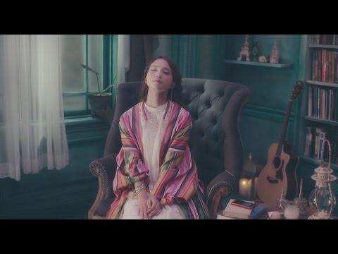 """1st Album""""Hello! My name is Leola.""""を今すぐ買う/聴く!➢ https://leola.lnk.to/hellomynameisleolaAY 4th Single""""コイセヨワタシ。/Mr.Right"""" を今すぐ買う/聴く!"""