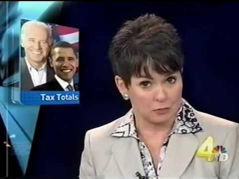 WSMV 10pm News, April 15, 2009