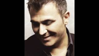 Antonis Remos feggaria xartina new 2011