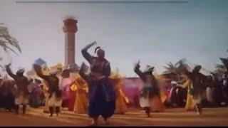 Aladdin [2019] Prince Ali - Will Smith