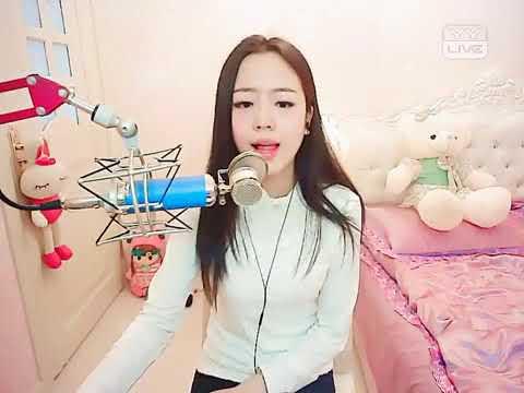 YY 神曲 小苍 -《在夢中》(Artists・Sing・Music・Dance・Instrument・Talent Shows・DJ・KPOP・Remix・LIVE).mp4