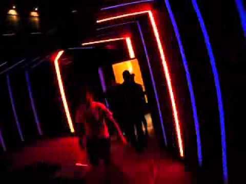 New York Lounge-Londrina