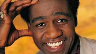 Al Green-1983-07-I Just Can