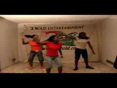 CRANK THAT ROADRUNNER!!! DOWNLOAD FROM I TUNES TODAY!! Them Concrete Boyz feat. LIL Runna!!