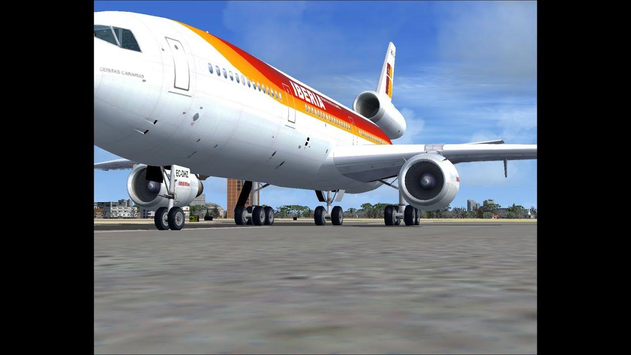 Spiel Flugzeuge