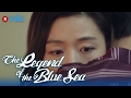 The Legend Of The Blue Sea - EP 13 | Lee Min Ho Hugs Jun Ji Hyun