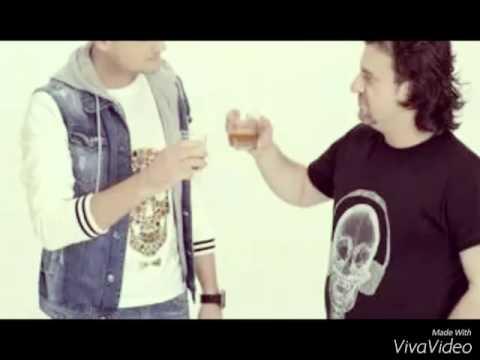 MC-Stojan &Aca Lukas -Kraljevi Grada