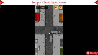 Car Crossing is sp๐rt game and play free game on mobile,computer,tablet, laptop