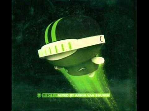 09. L.S.G. - Netherworld (Oliver Prime Remix)