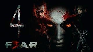 F.E.A.R. 3 | Let