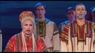 видео Священный Байкал