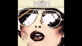 Prism - See Forever Eyes (full album) (1978)