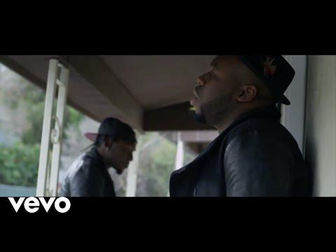 Chris James - Love Hates Me ft. Pusha T