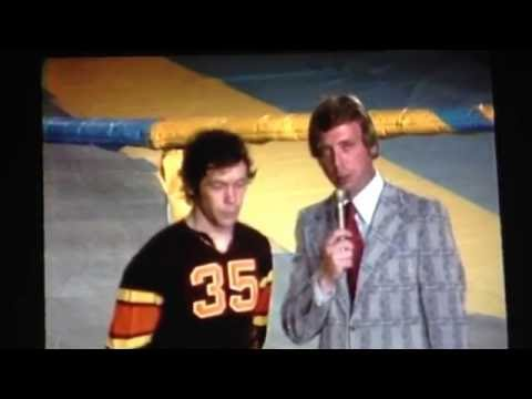 1978 Mike Gammon interview