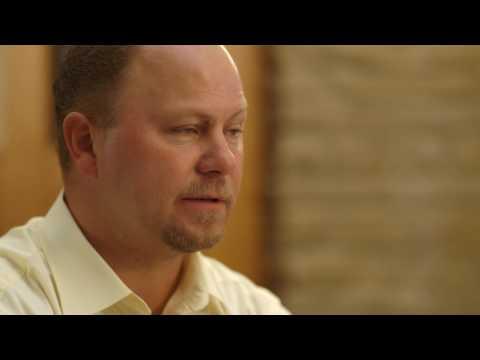 Riverfront Broadcasting - First Dakota National Bank