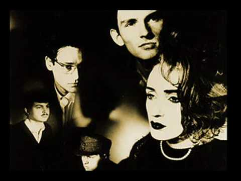 DEAD CAN DANCE - The Lotus Eaters
