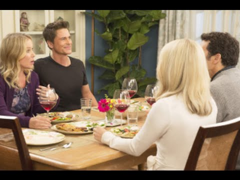 Download The Grinder Season 1 Episode 5 Review & After Show | AfterBuzz TV