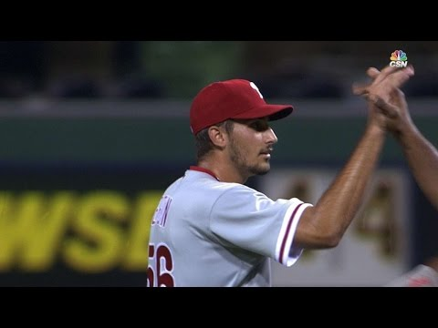 7/22/16:-eflin-goes-the-distance-in-phillies'-4-0-win