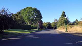 Life In Victoria BC Canada - Luxury Houses/Property/Real Estate - LIving On Vancouver Island
