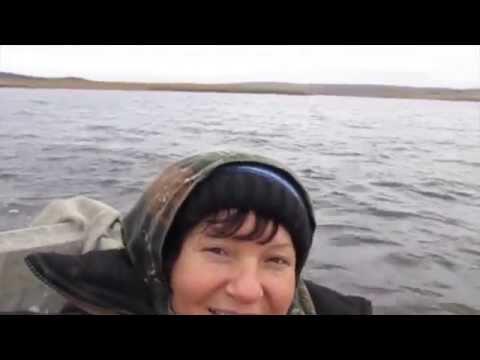 сургут клуб рыболовов