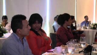 Discovery Networks celebra 20 años en Latinoamérica