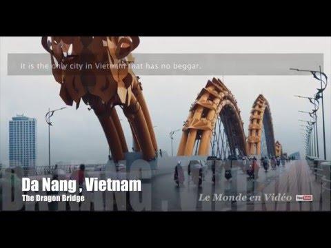 Da Nang  Cham Museum , Vietnam