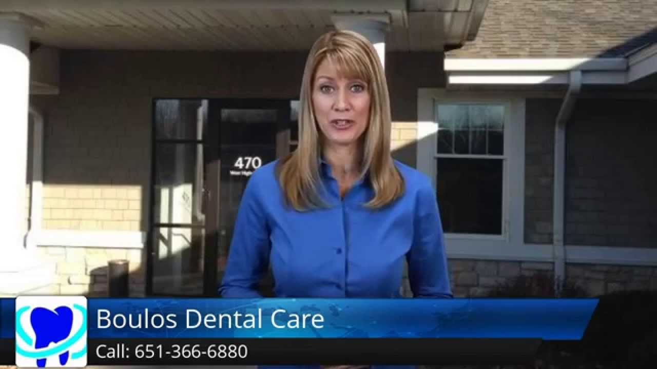 Beck Dental Care