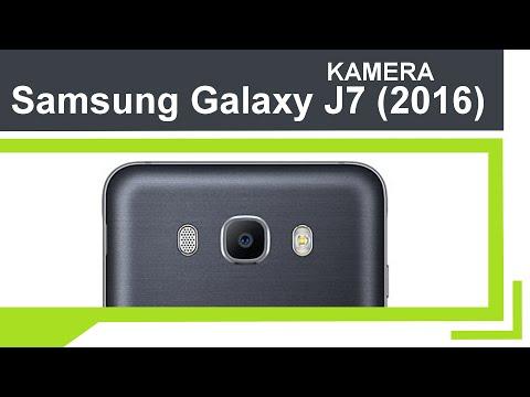 kamera app samsung galaxy s5
