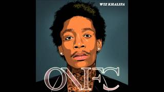 Wiz Khalifa - Medicated (feat Chevy Woods & Juicy J) Slowed
