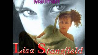 Lisa Stansfield Don