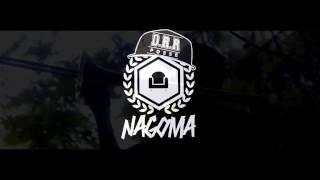 Download Video Fogo na Goma - Bocão DRR & NAGOMA (Prod.RAPHAEL GOTA) CLIPE MP3 3GP MP4