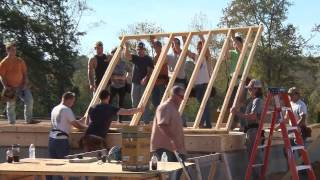 construction management technology carpentry at surry community college