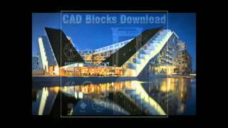 Best Autocad Drawings Download
