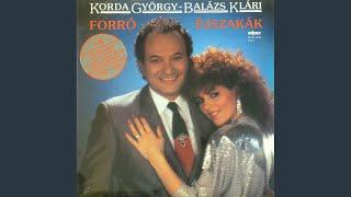 Provided to YouTube by Hungaroton Robog a Forma I. · György Korda ·...