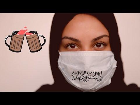 Islam Gave My Life A True Purpose! - My Convert Story