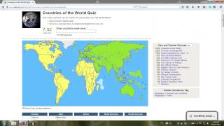 Australia Map Quiz Jetpunk.Search Map Quiz Auclip Net Hot Movie Funny Video Your Most
