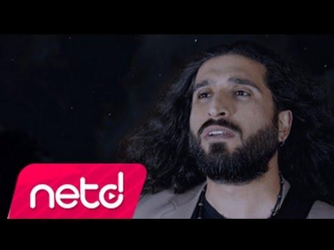 Erkan Aydar - Zor Aşk