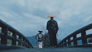 【破天航路】長野 信濃の国 Shinano No Kuni