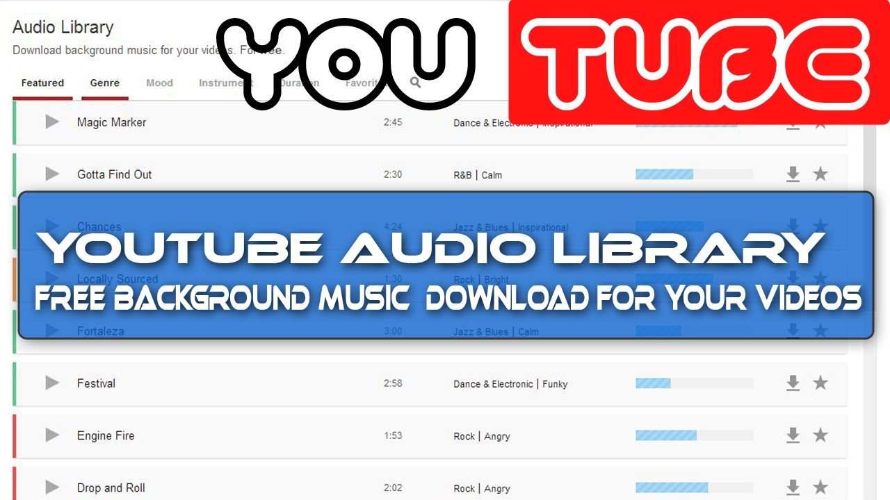 Audiobook Library - CNET Download