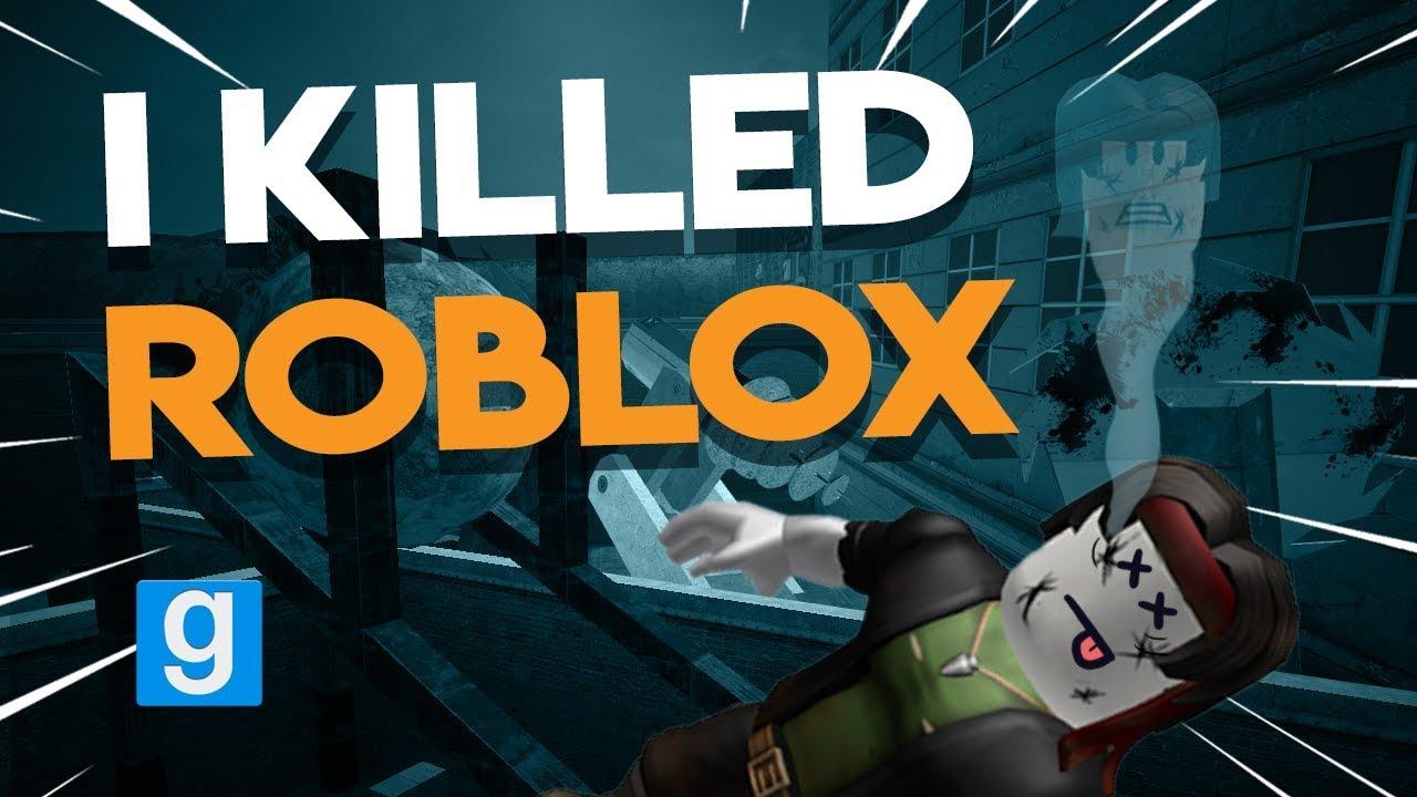 i-killed-roblox-gmod-sandbox-updated-i-killed-map