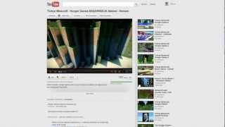 Türkçe Minecraft - Shader Mod Yüklemesi - 50 Abone Özel