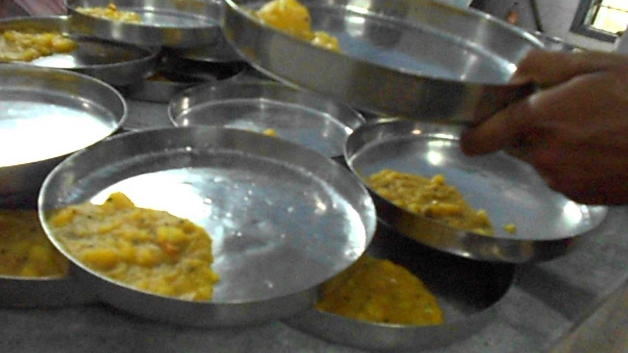 Nit calicut breakfast youtube forumfinder Image collections