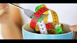 Французская диета 5 дней и минус 3- 5 кг