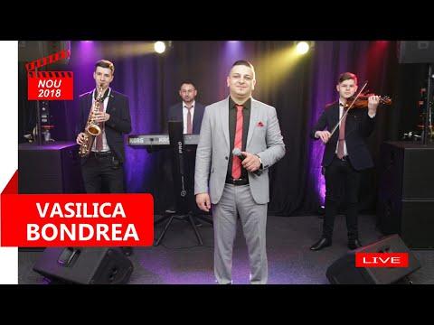 Vasilica Bondrea - Colaj Banat Live 2018 || Brauri || De joc ||