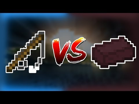 Minecraft Annihilation Guildcraft I Scout VS jumper I Map Tour Race !!