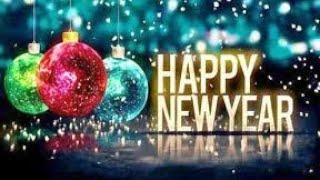 Happy New Year 2019 New Year Wishes Greetings Whatsapp Message telugu status