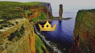 Clean Bandit – Symphony (Beau Collins Remix) ft. Zara Larsson [Future House]